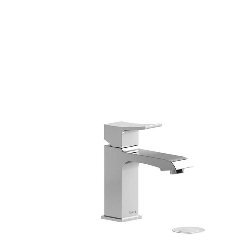 Riobel Single Hole Bathroom Sink Faucets item ZS01BN-10