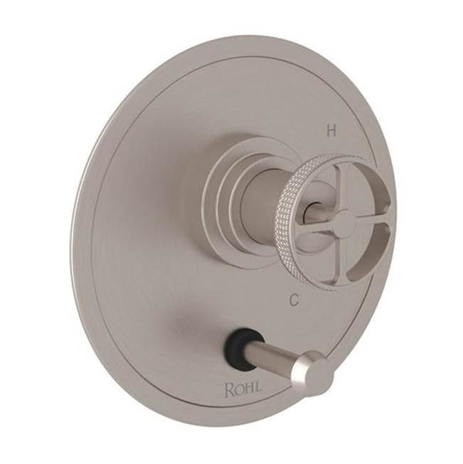 Rohl Canada  Shower Heads item A3210IWSTN