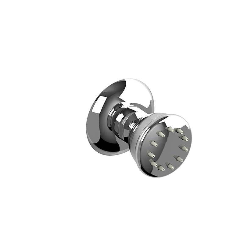 Riobel Bodysprays Shower Heads item 327BN