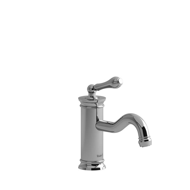 Riobel Single Hole Bathroom Sink Faucets item AS00BN-05