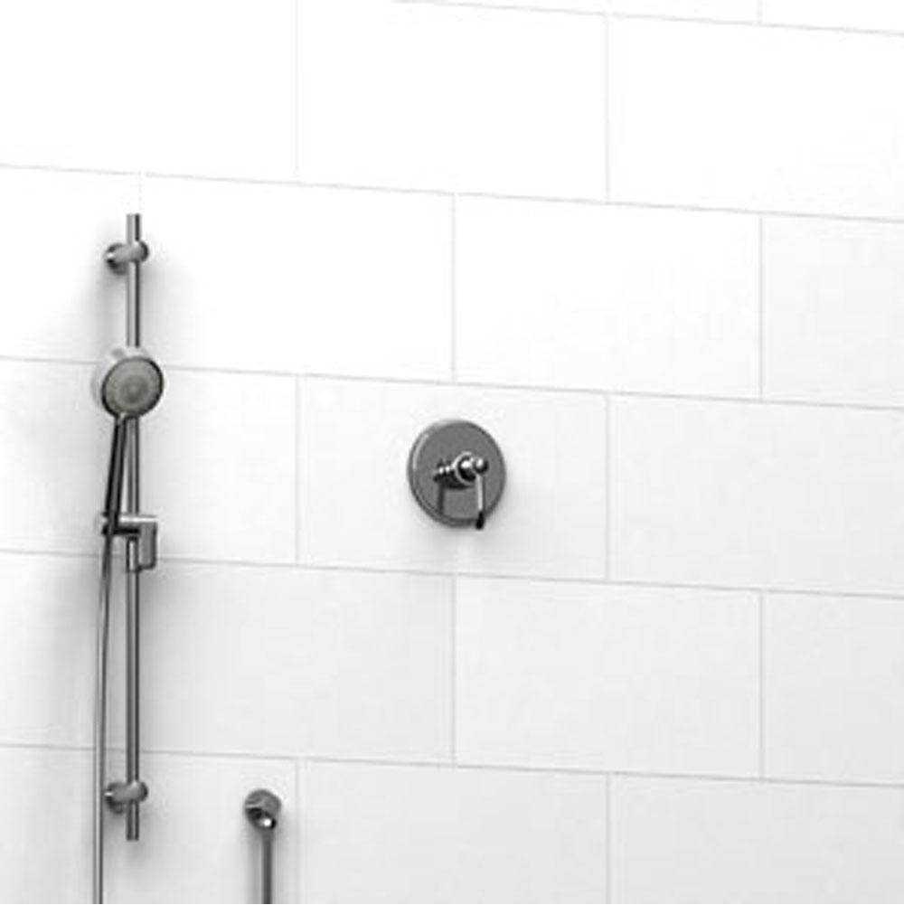 Riobel Complete Systems Shower Systems item ATOP54C