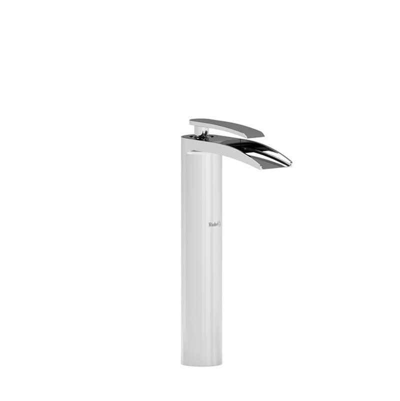 Riobel BLOP01C at Bathworks Showrooms Single Hole Bathroom Sink ...