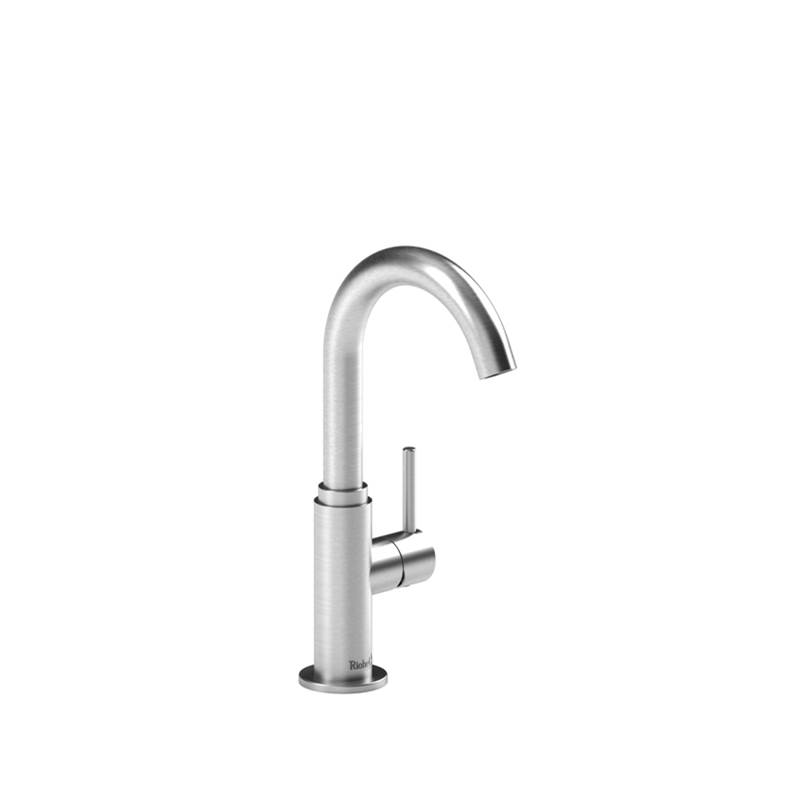 Riobel  Bar Sink Faucets item BO501SS