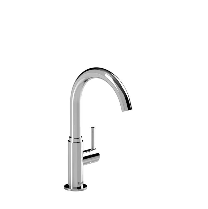 Riobel Single Hole Kitchen Faucets item BO601C-15