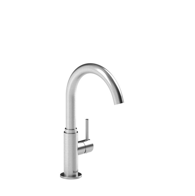 Riobel  Bar Sink Faucets item BO601SS