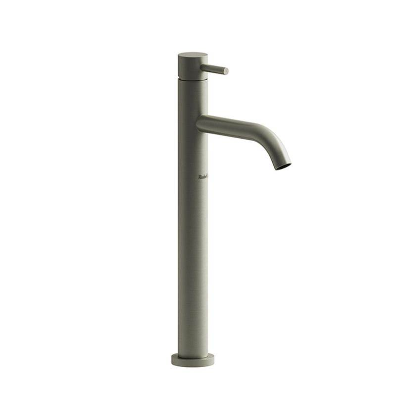 Riobel Single Hole Bathroom Sink Faucets item CL01BN