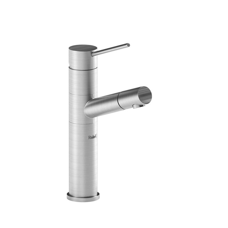 Riobel  Bar Sink Faucets item CY601SS