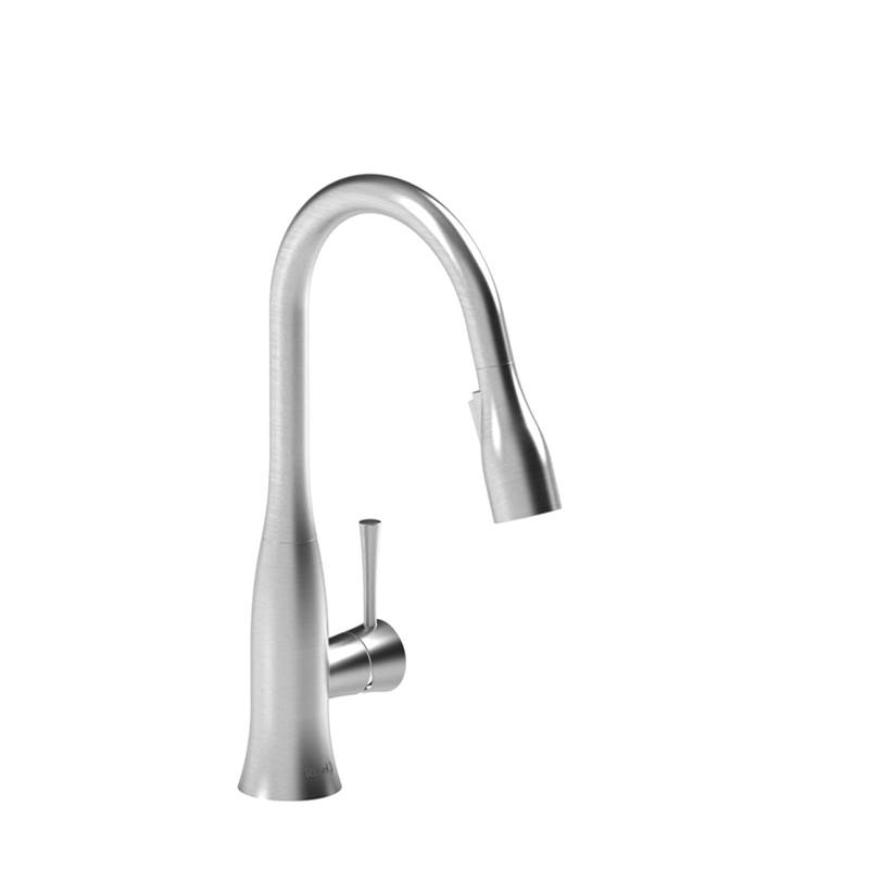 Riobel  Bar Sink Faucets item ED601SS