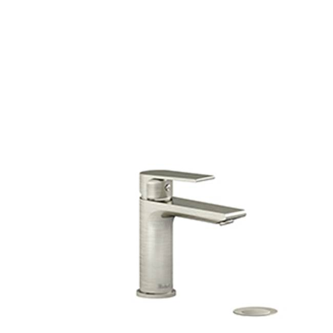 Riobel Single Hole Bathroom Sink Faucets item FRS00BN