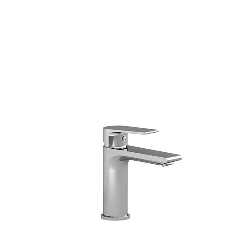 Riobel Single Hole Bathroom Sink Faucets item FRS00C-05