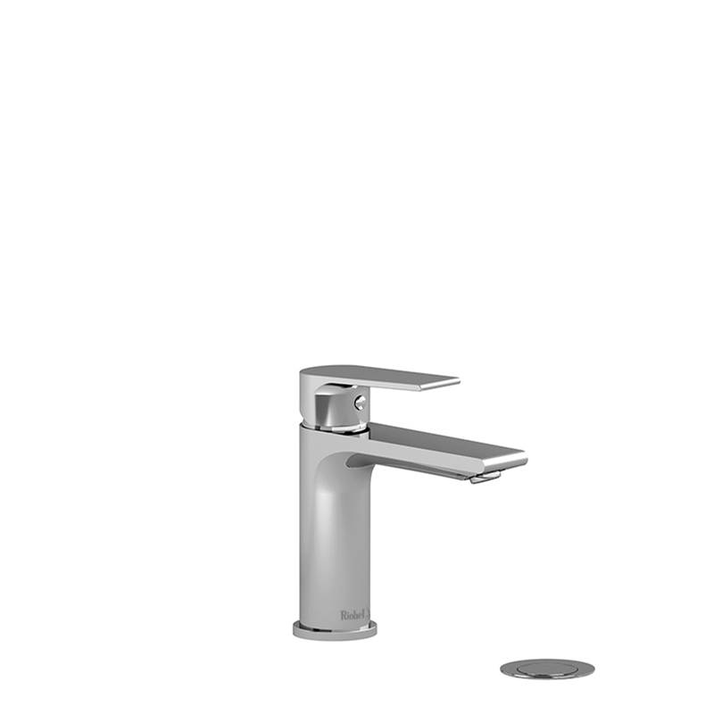 Riobel Single Hole Bathroom Sink Faucets item FRS01C-05