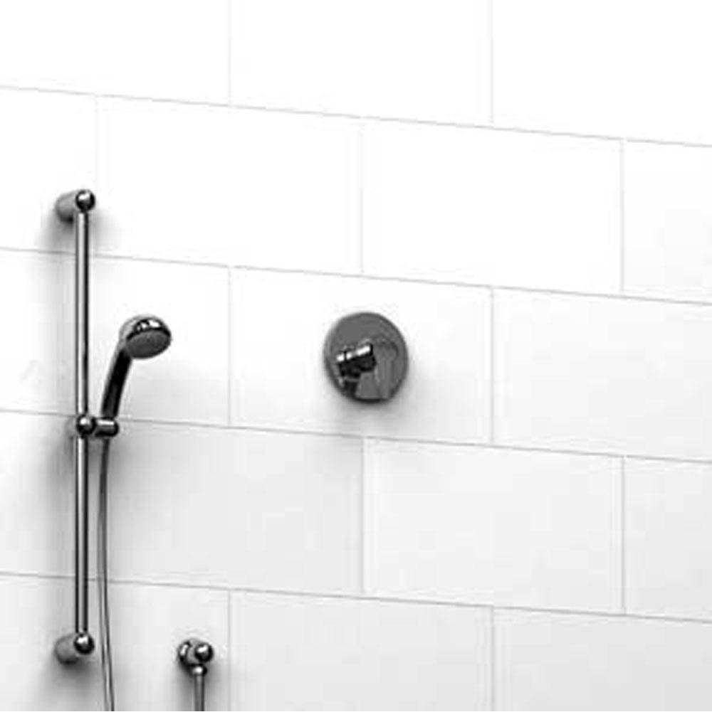 Riobel Complete Systems Shower Systems item JO54C