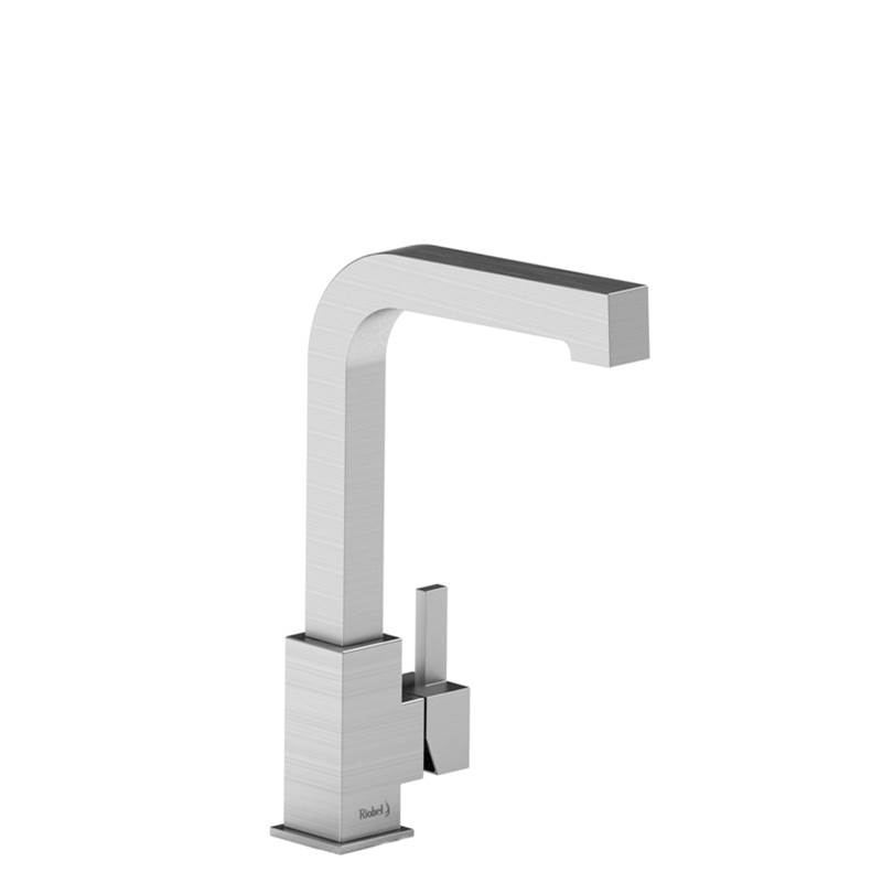 Riobel  Bar Sink Faucets item MZ601SS