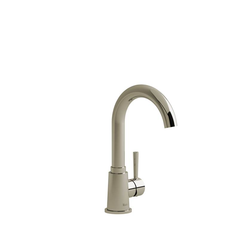 Riobel Single Hole Bathroom Sink Faucets item PAS00PN