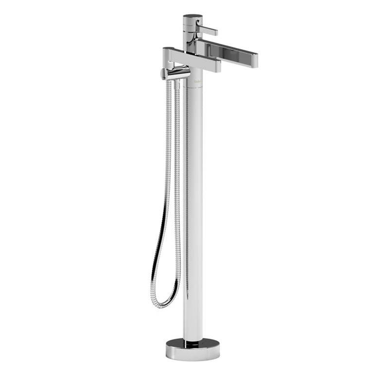 Riobel  Roman Tub Faucets With Hand Showers item PX39C