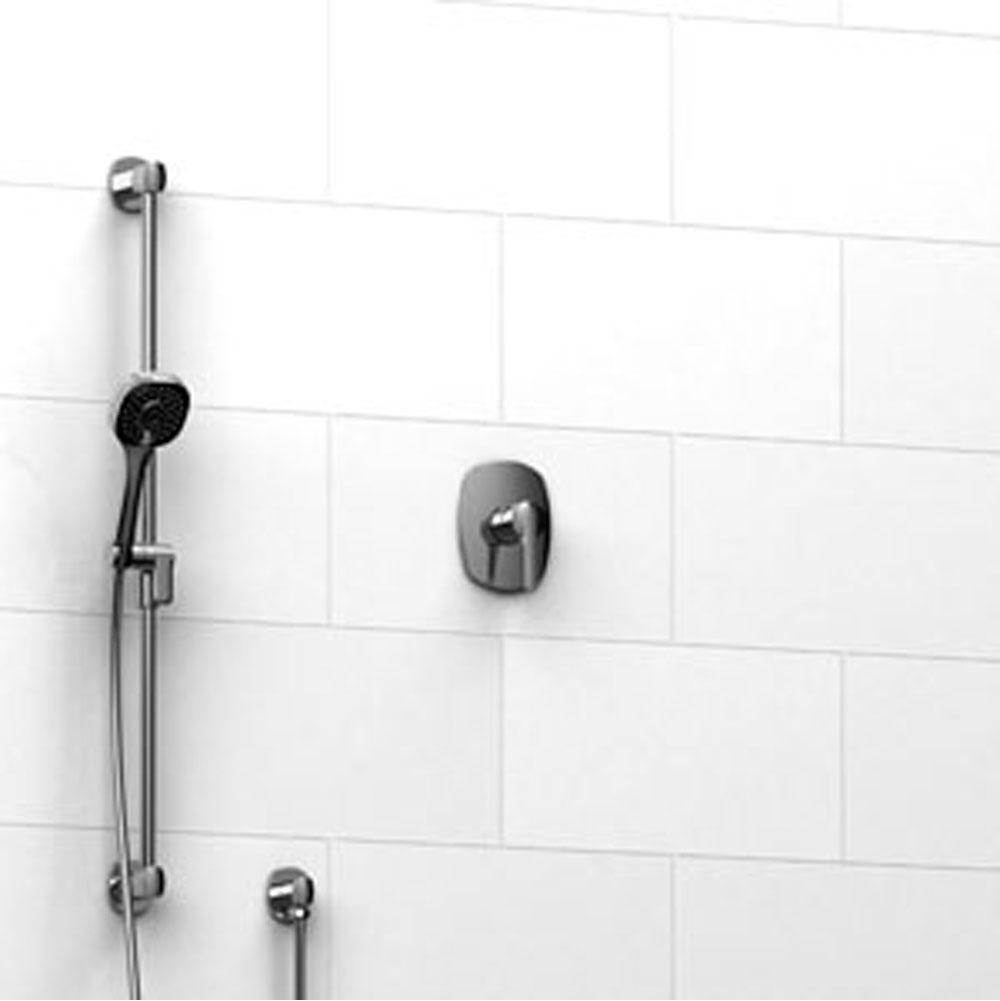 Riobel Complete Systems Shower Systems item VY54C