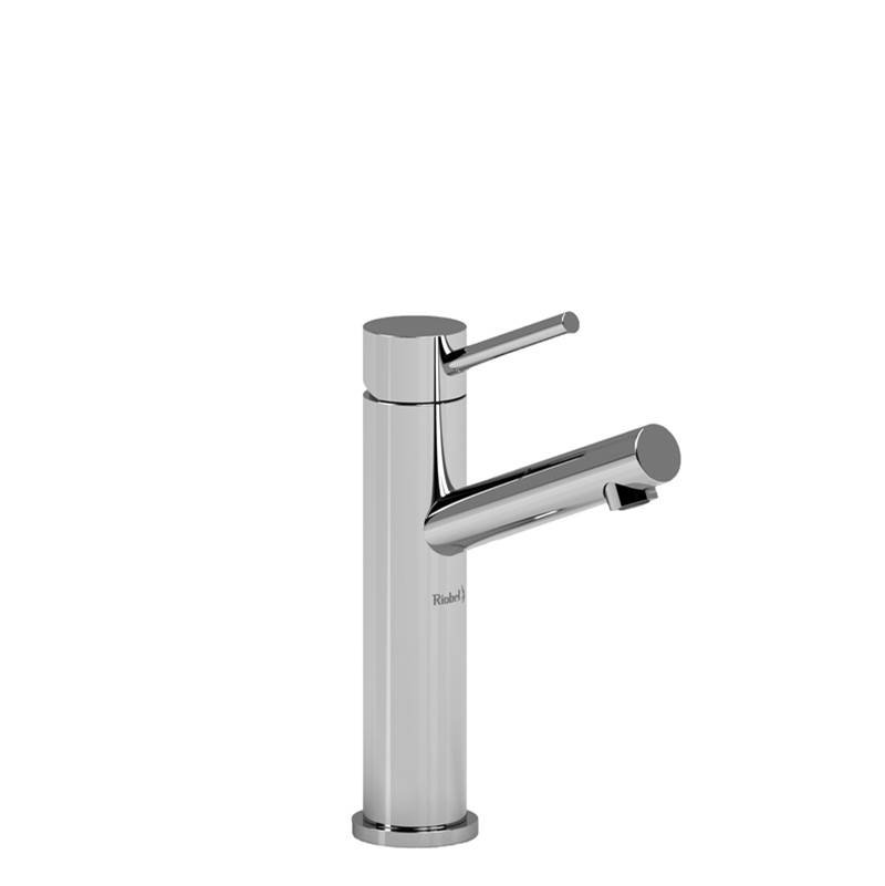 Riobel YM01C at Bathworks Showrooms Single Hole Bathroom Sink ...
