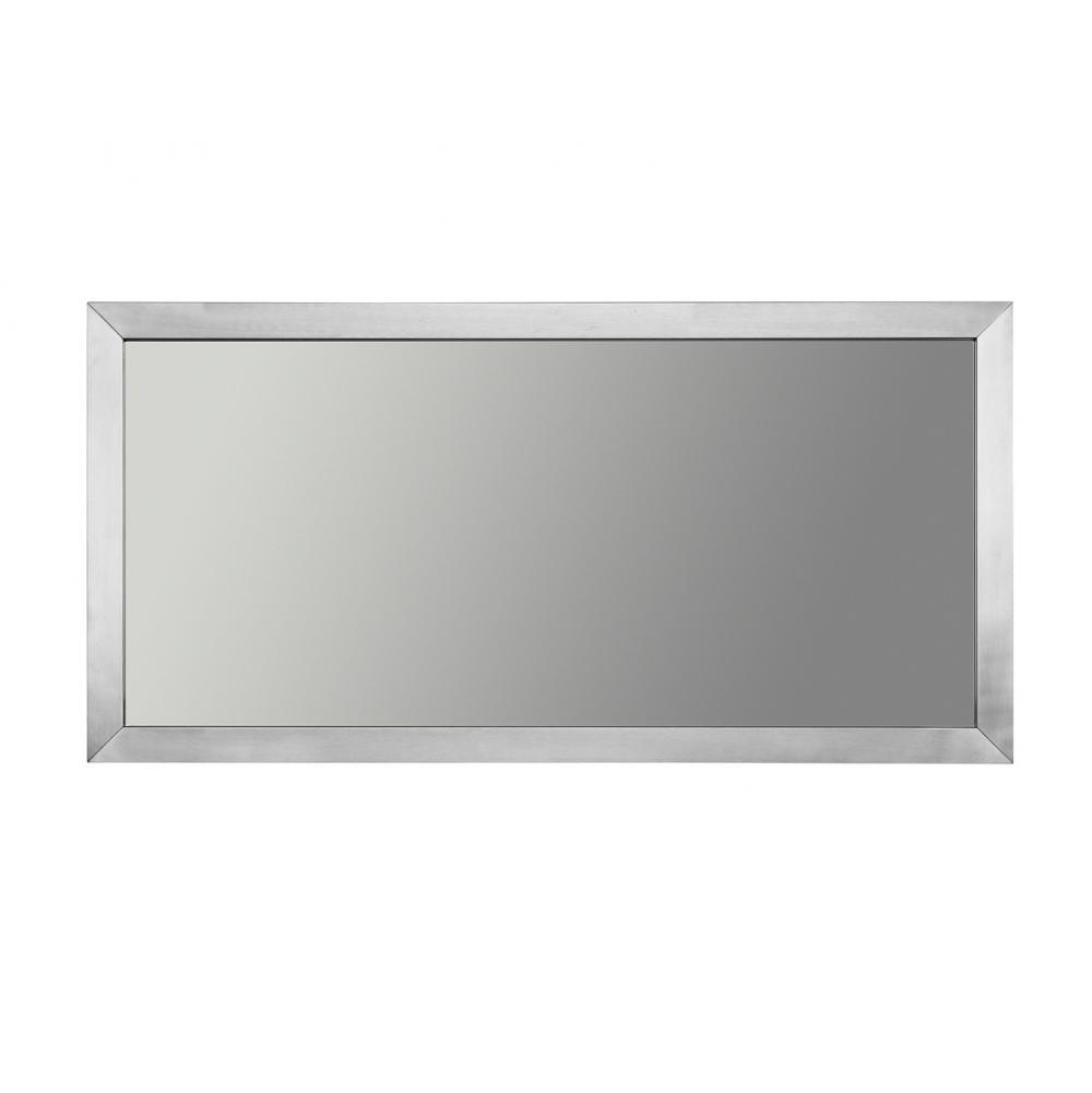Unik Stone Canada Rectangle Mirrors item MR-001