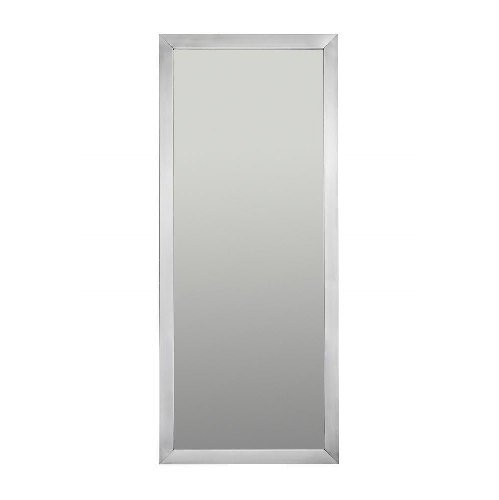 Unik Stone Canada Rectangle Mirrors item MR-004