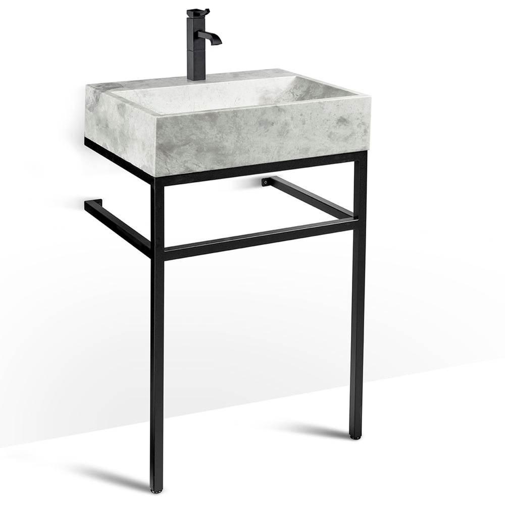 Astounding Bathroom Vanities Bathworks Showrooms Download Free Architecture Designs Terstmadebymaigaardcom