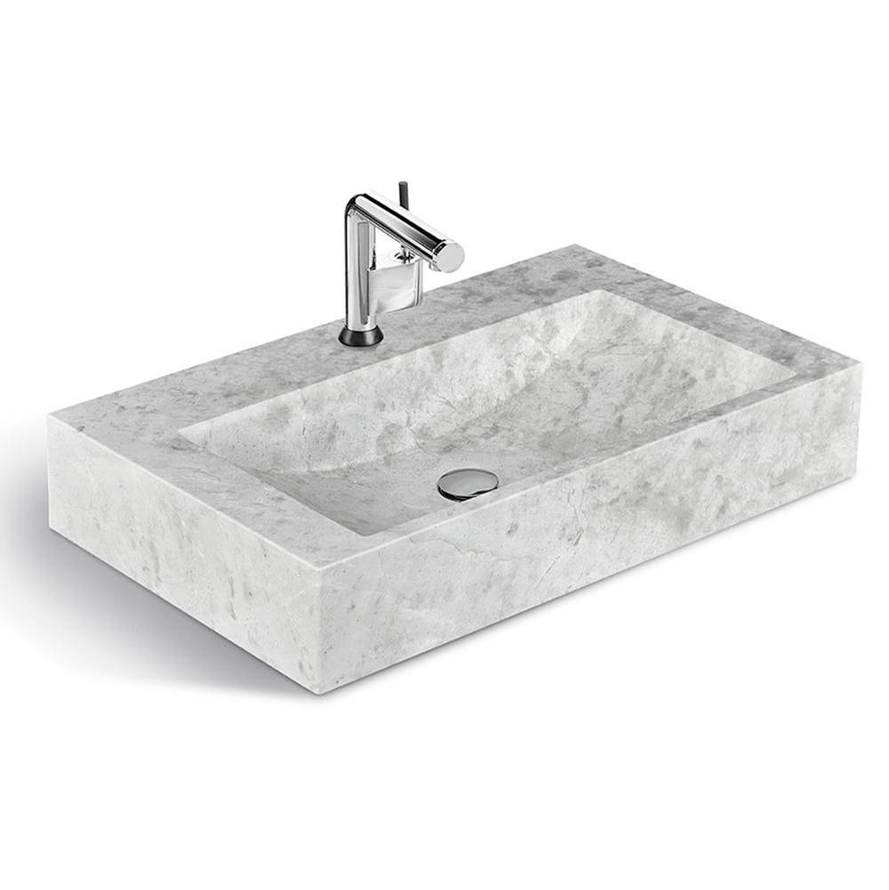 Super Unik Stone Canada Bathroom Vanities Bathworks Showrooms Download Free Architecture Designs Terstmadebymaigaardcom