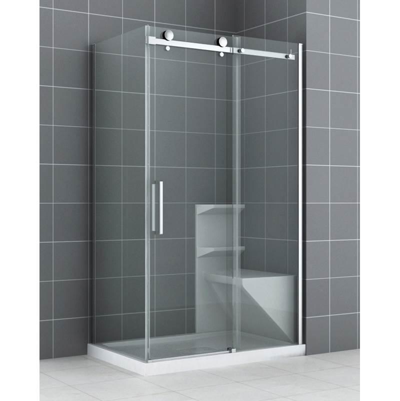 Zitta Canada Shower Seats Shower Accessories Item AIKR2714CG1
