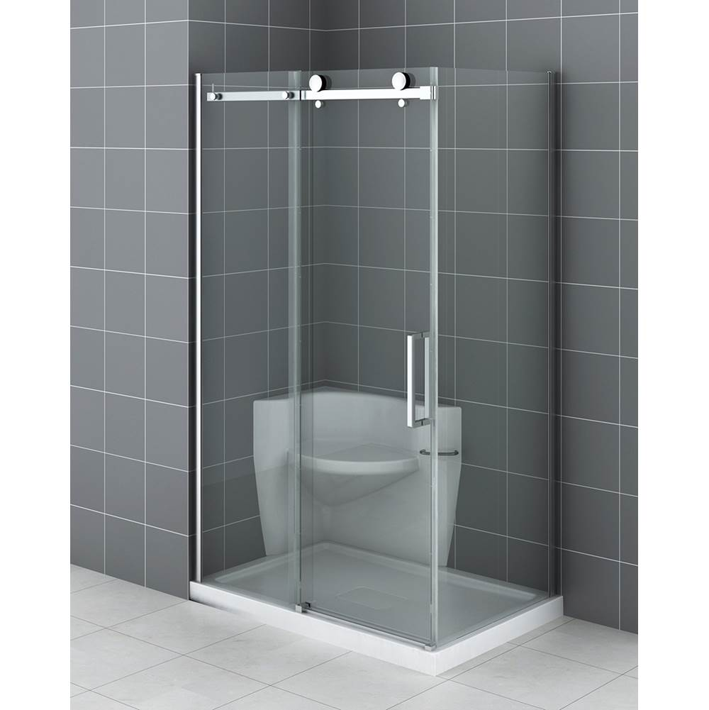 Zitta Canada Shower Seats Shower Accessories item AIRN2918CG1
