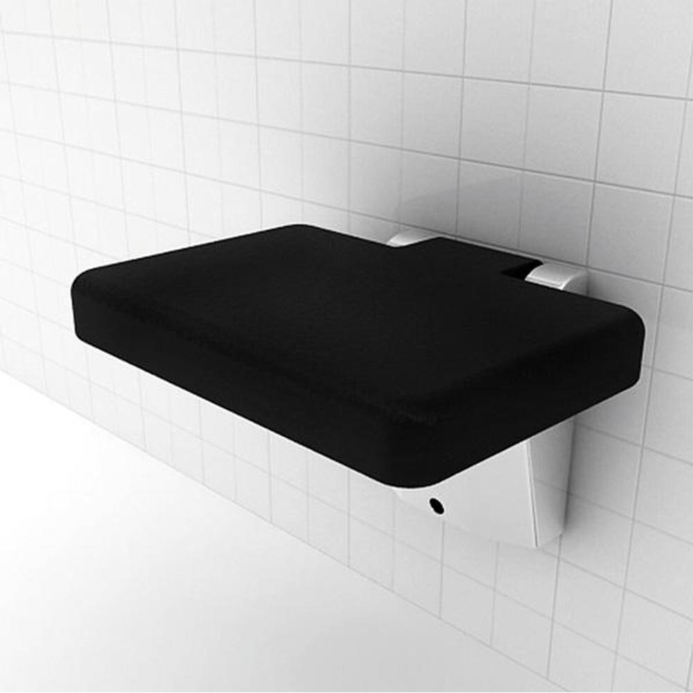 Zitta Canada AS00151 at Bathworks Showrooms Shower Seats Shower ...