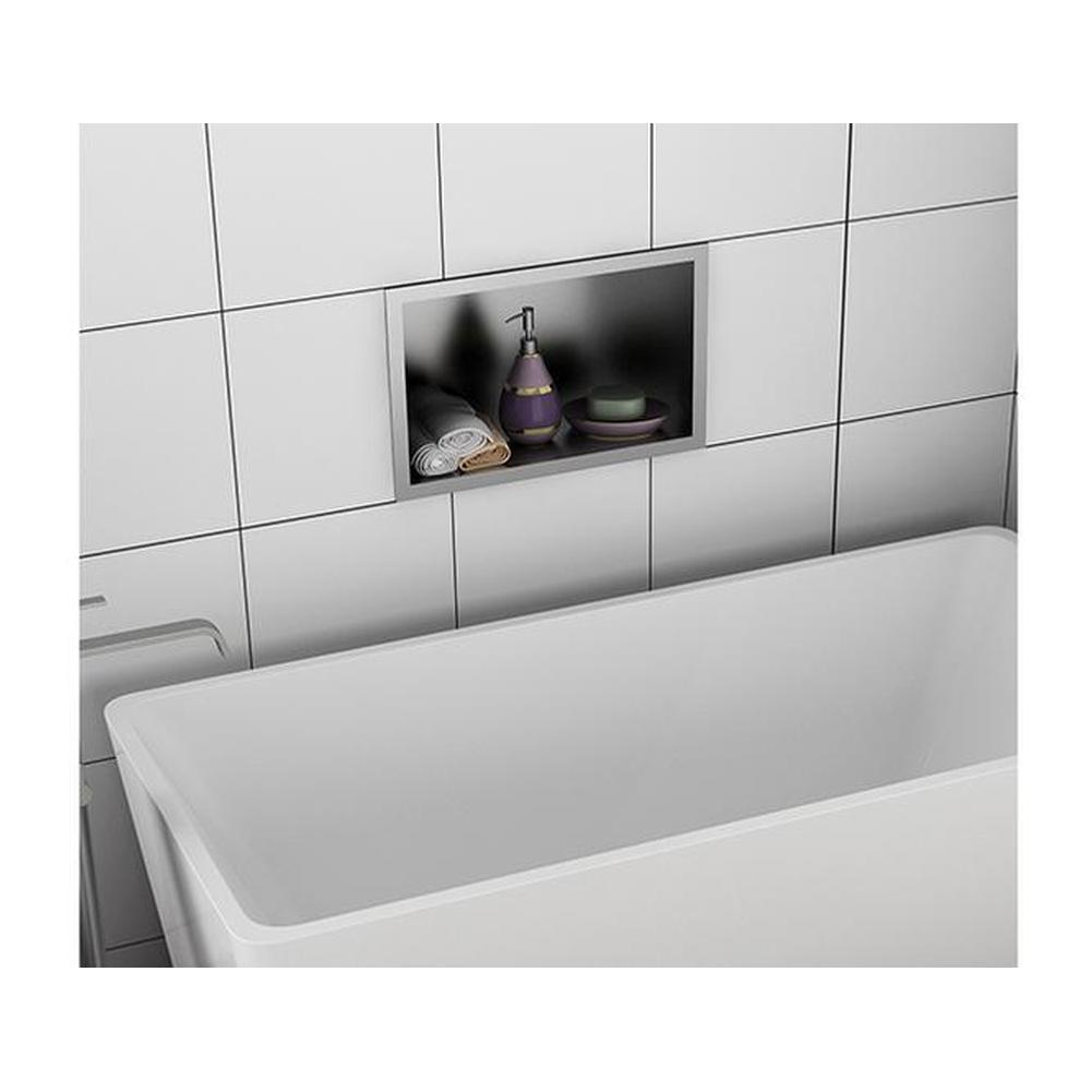 Zitta Canada As122404 At Bathworks Showrooms Shower