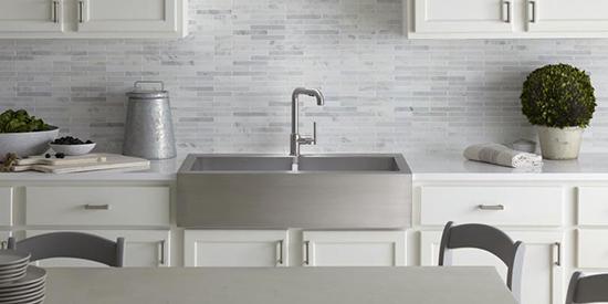 fixtures features appareilphotonumerique info faucets sink chrome bathroom