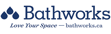 Bathworks Showrooms